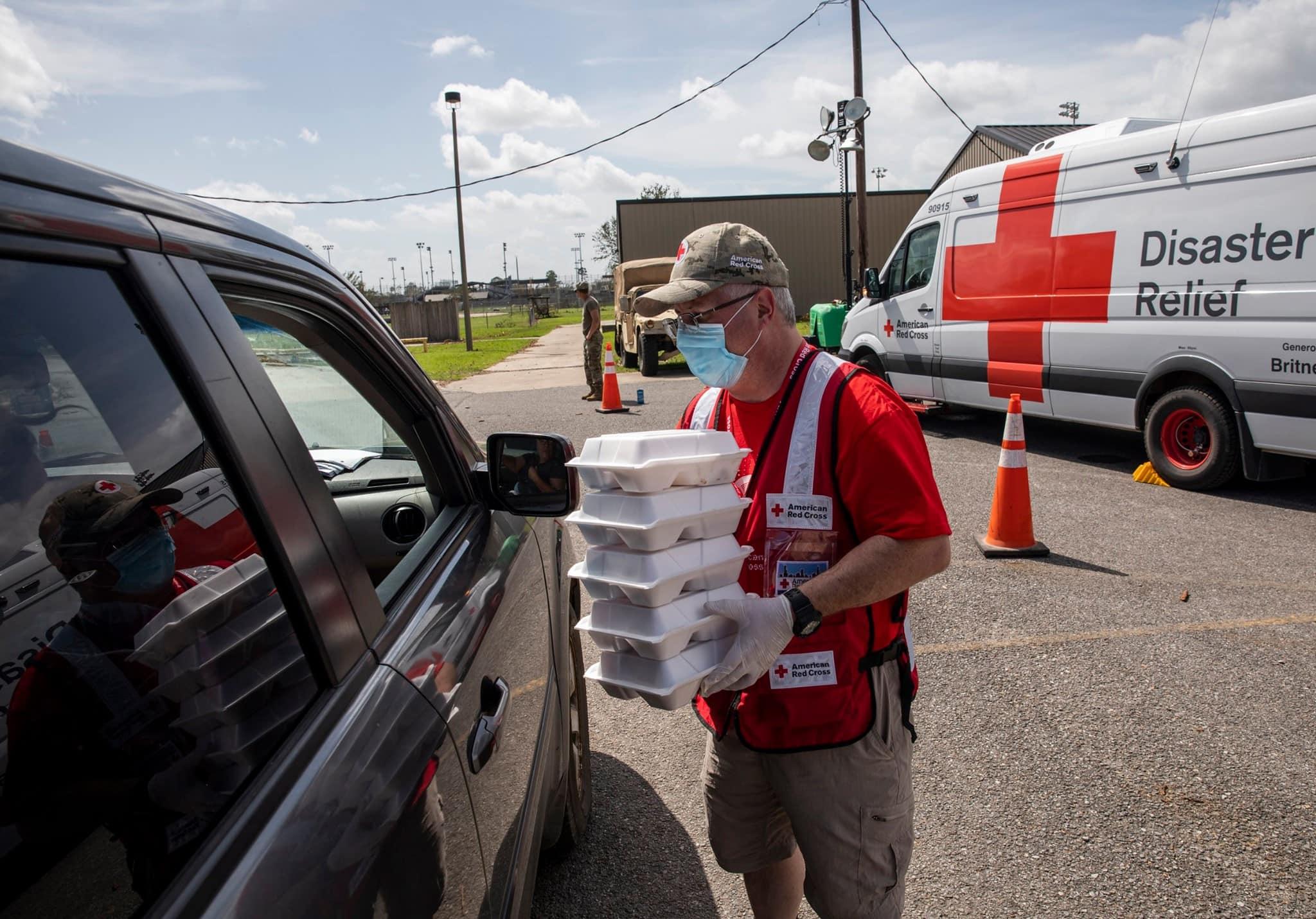 American Red Cross Volunteer Opportunities Roanoke VA Roanokeproffesionals.com