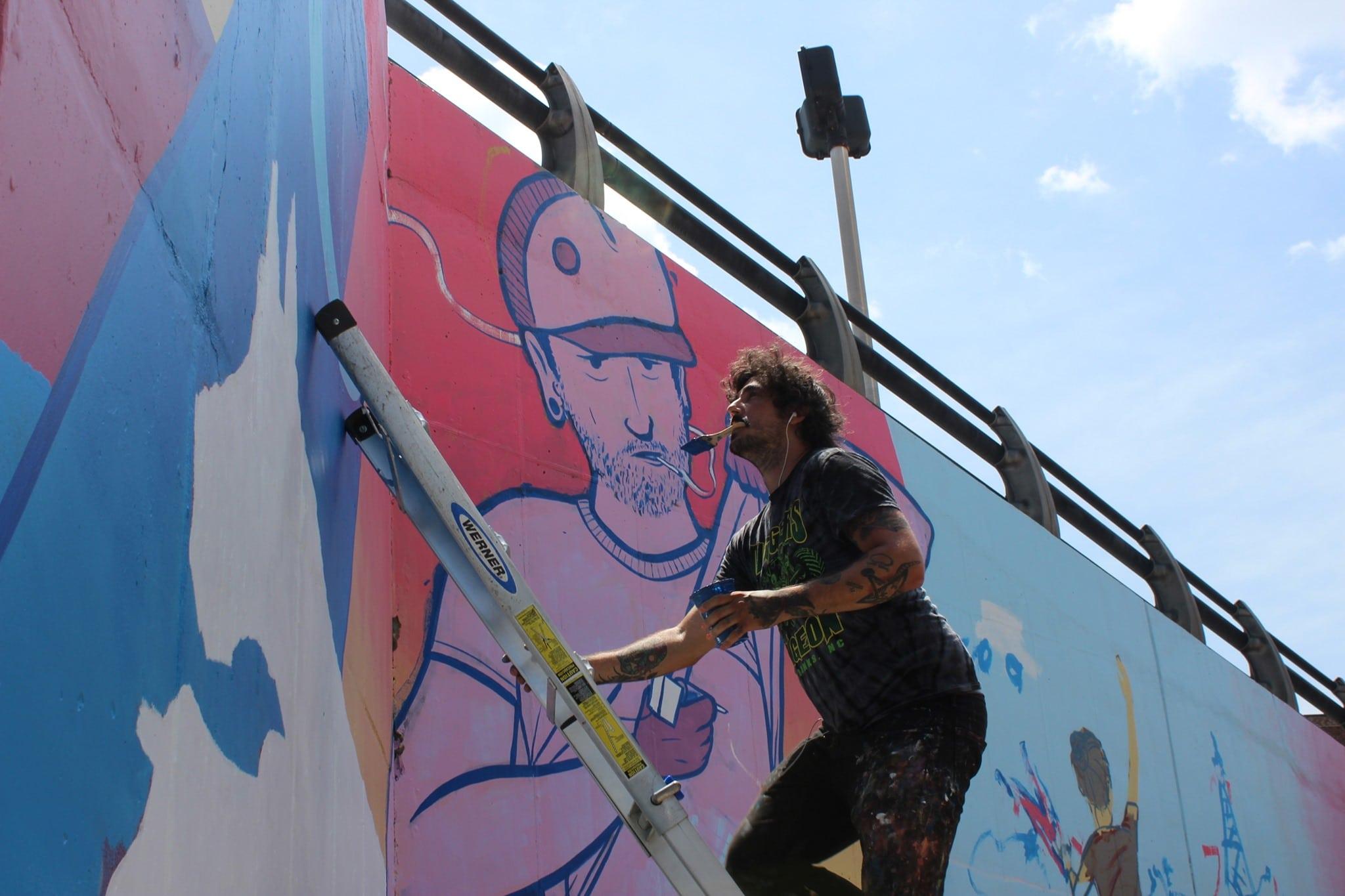 Taubman Museum of Art Volunteer Opportunities Roanoke VA roanokeprofessionals.com